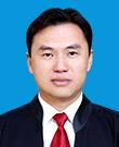 柳州律師-蔡小強律師