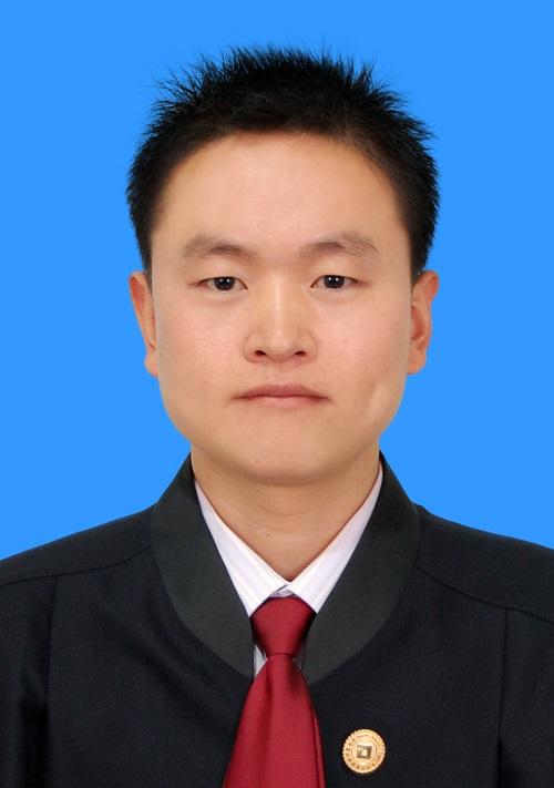 徐仲勛律師
