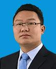 臨滄律師-羅彥