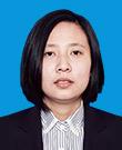 滁州律师-许明卉