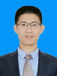 太原律师-张磊