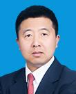 徐州律師-殷新財律師