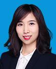 李海芳律師