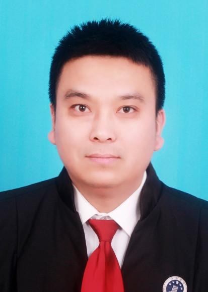 袁建春律師