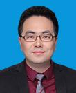 新北區律師-徐煒