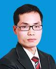 濟源律師-張永旺律師