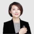 北京律師-易軼律師