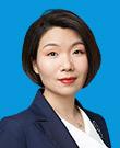 北京律師-曹曉靜律師