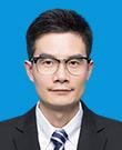 王廣寶律師