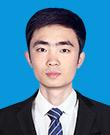 汕頭律師-彭華超律師