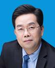 呂宏光律師