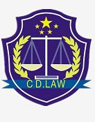 南京律師-馳東法律團隊律師