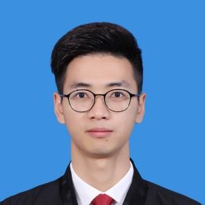 德阳律师-练虎律师