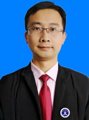 无锡律师-陆春捷律师
