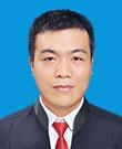 蔡志存律师