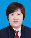 淄博律师-张月果
