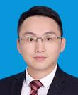 東莞律師-梁澤穎律師