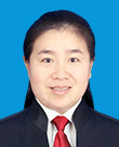 鄭州律師-李繼紅律師