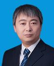 北京律師-周皓律師