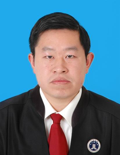 濟寧律師-魏廣存