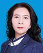 長春律師-潘燕律師