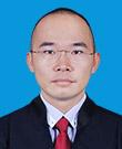 福州律師-饒金祥律師