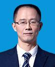 梅州律师-唐程义