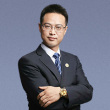 重庆律师-周海峰律师