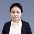 福州律師-蘭何英律師