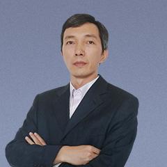 康小平律师