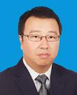 平涼律師-陳海濤律師