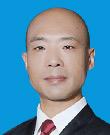 廣州律師-余金橋律師
