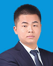 南昌律師-李鑫