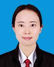 天水律師-張曉妮