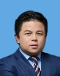 惠州律师-章法