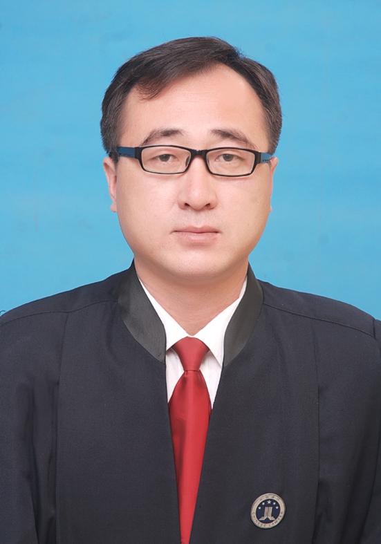 济宁律师-刘祥稳律师