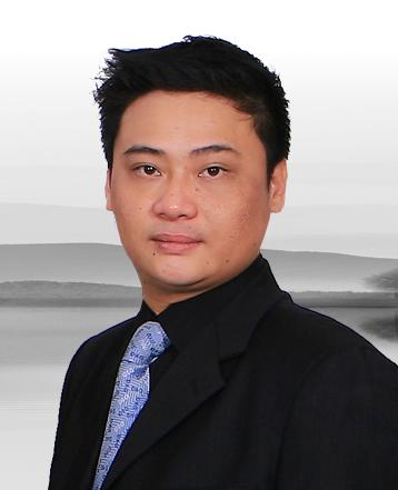 東莞律師-邱戈龍律師