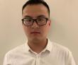 武漢律師-鄧英夫律師