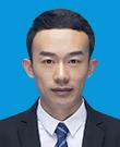 濟南律師-任德考律師