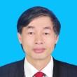 桂林律師-曾令棟律師