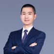 杭州律师-孙旭权律师