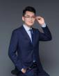 撫州律師-張國鐵律師