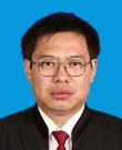 姜新賓律師