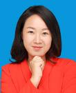 蘇州律師-夏青青律師