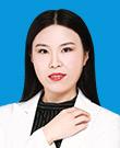 濟南律師-劉洋律師