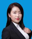 西安律師-程亞倩律師