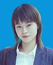 潛江律師-付菲律師