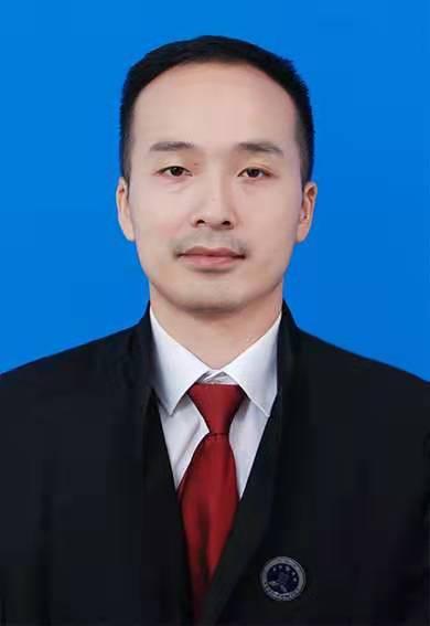 天門律師-徐海濤