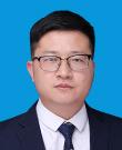青島律師-王曉波律師