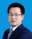 上海律師-漆海峰律師